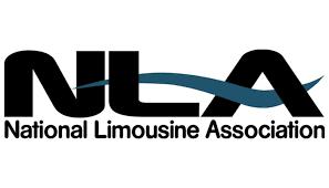 NLA logo