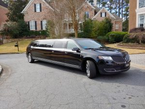 Super Stretch MKT Limo up to10 passengers 300x225