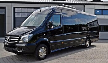 rsz mercedes benz sprinter 519 xxld6452649 3